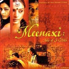Meenaxi (2004)