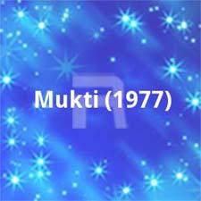 Mukti (1977)