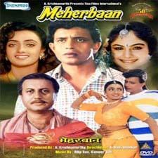 Meharbaan (1993)