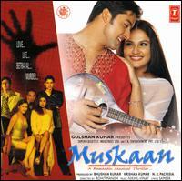 Muskaan (2003)