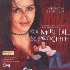 Koi Mere Dil Se Poochhe (2002)