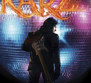 Karzzzz (2008)
