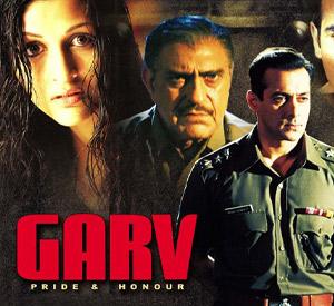 Garv (2004)