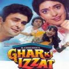 Ghar Ki Izzat (1994)