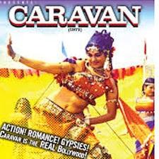 Caravan (1971)