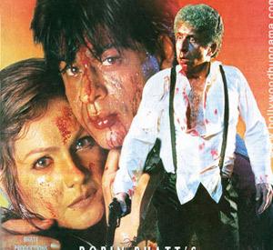 Chahat (1996)