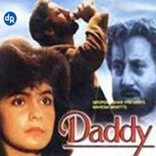 Daddy (1989)
