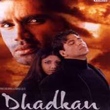 Dhadkan (2000)