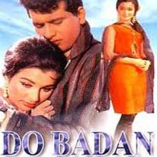 Do Badan (1966)