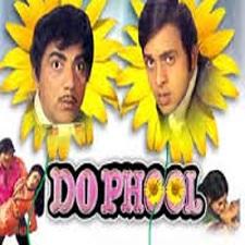 Do Phool (1973)