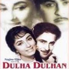 Dulha Dulhan (1964)