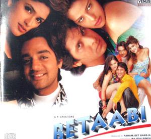 Betaabi (1997)