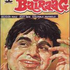 Bairaag (1976)