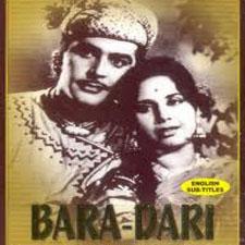 Baradari (1955)