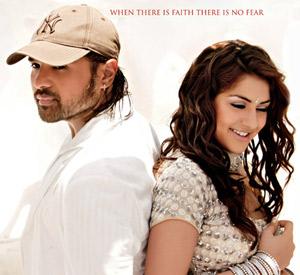 Himesh Reshammiya Mp3 Song Download Aap Ka Suroor