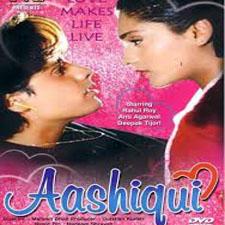Aashiq (1994)