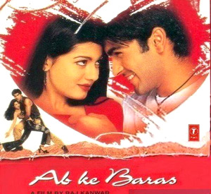 Ab Ke Baras (2002)