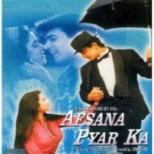 Afsana Pyar Ka (1991)