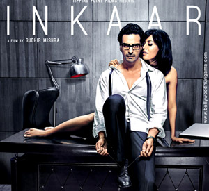 Inkaar (2013)