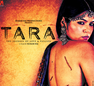 Tara (2013)