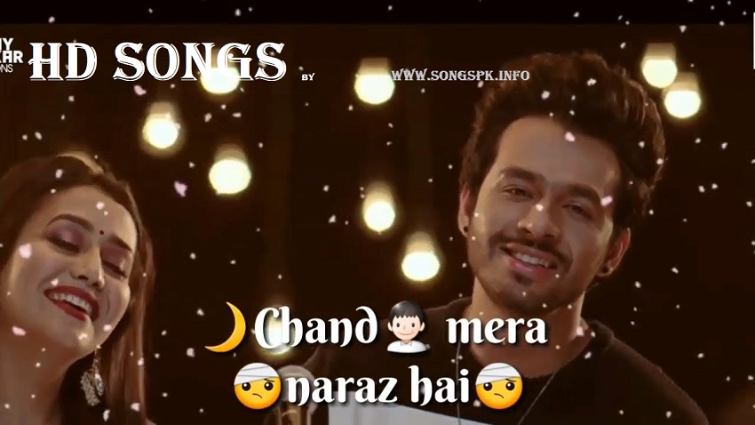 SongsPK >> Download Bollywood Songs, Indian Movie, Hindi Songs, Pakistani,  POP, Remix MP3 Songs.PK