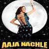 Aaja Nachle.2007
