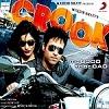 Crook - 2010