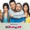 Download Song Dil Kabaddi