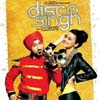 Disco Singh - 2014