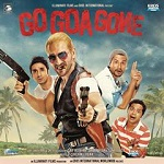 Go Goa Gone - 2013
