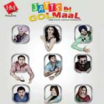 Jatts In Golmaal - 2013