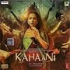Kahaani - 2012