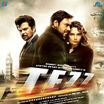 SongsPK >> Indian Movies >> Tezz - 2012
